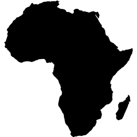 Picture of Africa linking to Peplink partner page for Africa