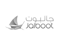Client Jalboot | Abu Dhabi